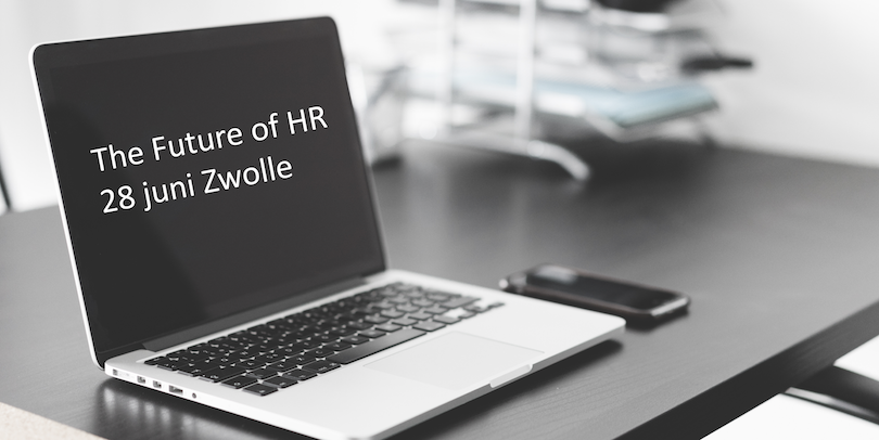 Future of HR