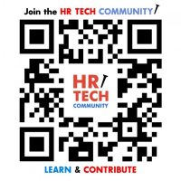 HR Tech Community