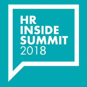 HR Inside Image