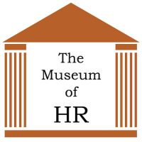 The Museum of HR